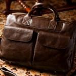 マットーネイルジオーネの再販売開始情報(鞄)