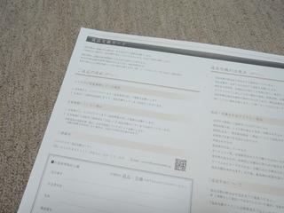 henpincard2.JPG