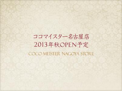 shop_p04_nagoya.jpg