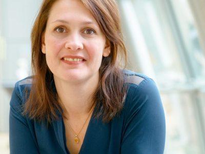 Carlijn NobelsProjectmanager - adviseur