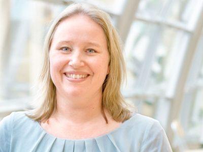 Marja van VeldenProjectmanager - Adviseur