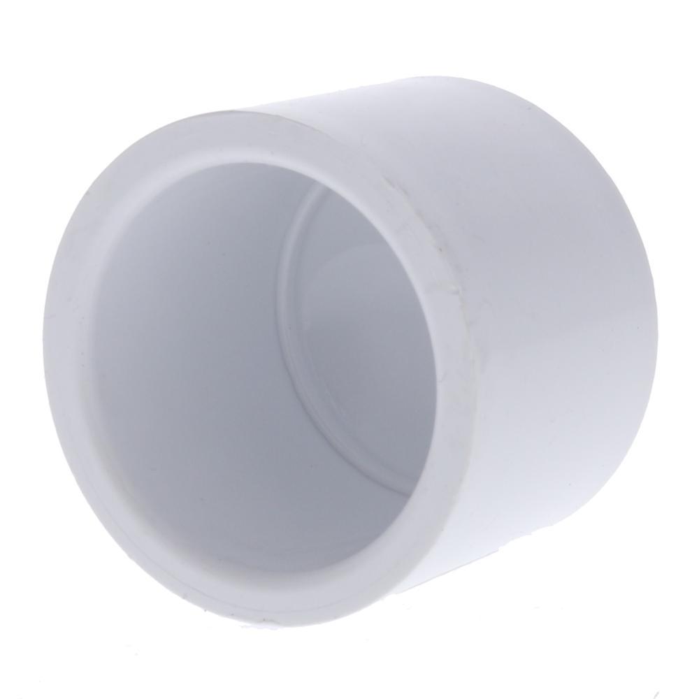 medium resolution of end cap