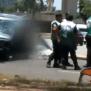 Ex Ator Da Globo Sofre Grave Acidente No Rio De Janeiro E