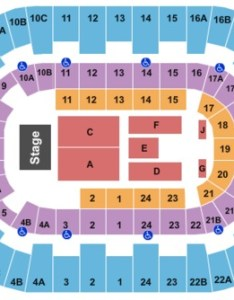 Cirque du soleil crystal tickets thu mar at pm valley view casino center san diego ca home we are unable to display  seating chart also naples rh chillchan