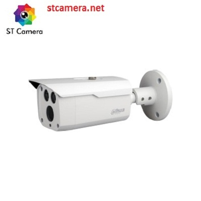 Camera Dahua HAC-HFW2221DP