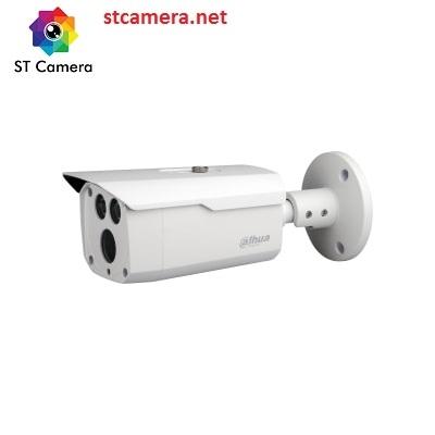 Camera Dahua HDC HFW1000RP - ST Camera