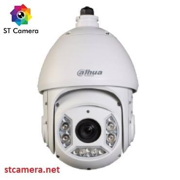 Camera Dahua SD6C