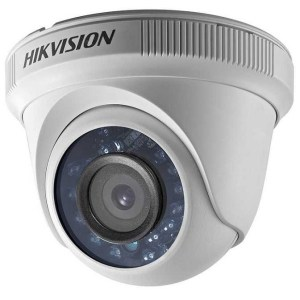 Camera HIKVISION DS-2CE56DOT-IR