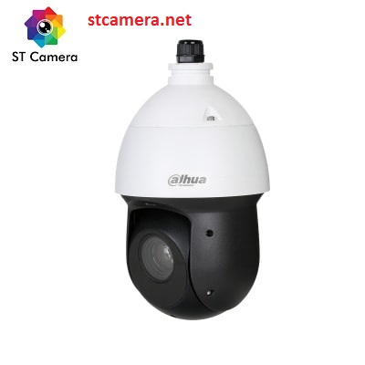 Camera HIKVISION IP PTZ
