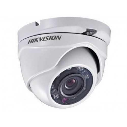 camera hikvision- DS-2CE56C0T-IRM.jpg
