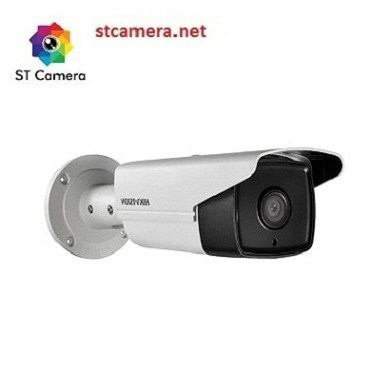 Camera HIKVISION DS-2CE16DOT-IT5