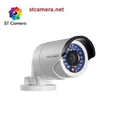 camera hikvision DS-2ce16c0tirp