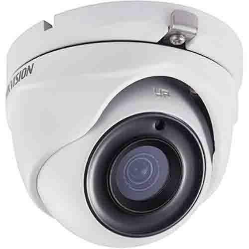 camera-hikvision-ds2ce56f7tit3z.jpg