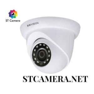 Camera KBVSION KX-2112C4 nha trang