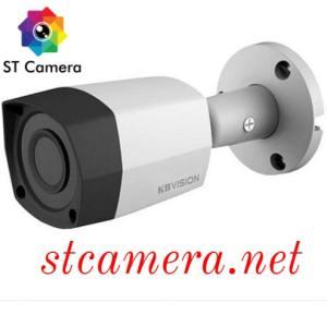 Camera KBVSION KX-2011C4 Nha Trang