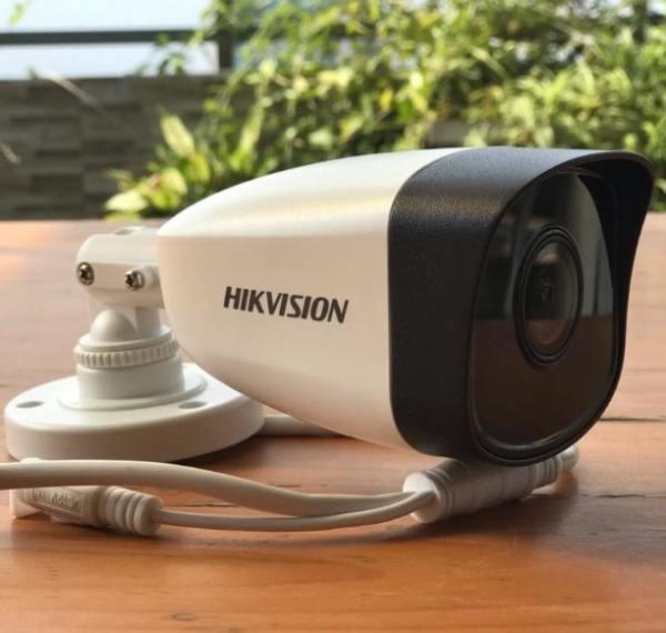 Camera HIKVISION DS-B3100VN