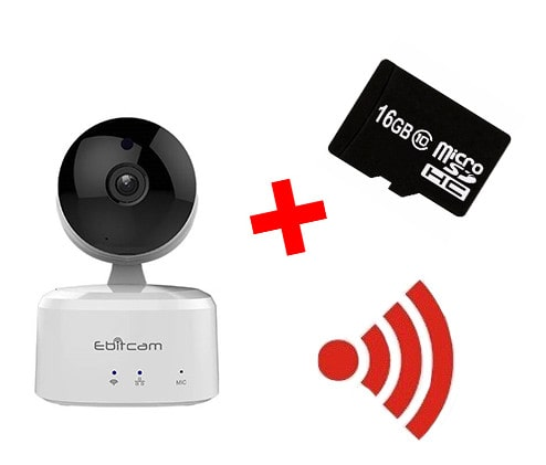 camera-tron-bo-ip-wifi-ebit-da-nang-min