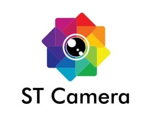 ST Camera - Công ty lắp đặt camera Nha Trang