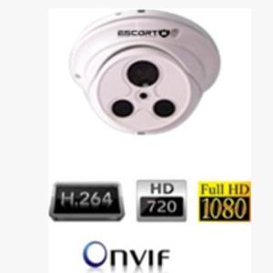 camera ESC-A520DP 2.0 đà lạt-min