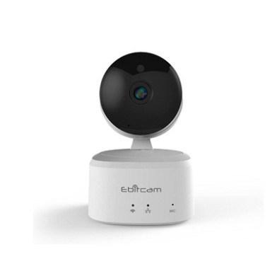 Camera Ebitcam ngoài trời
