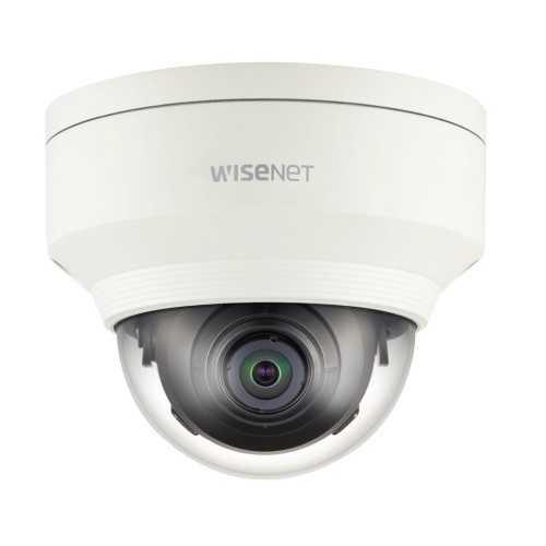 Camera-IP-Wifi-khong-day-XNV-6010