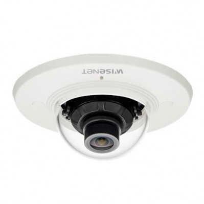 Camera IP Wifi không dây XNV-6080