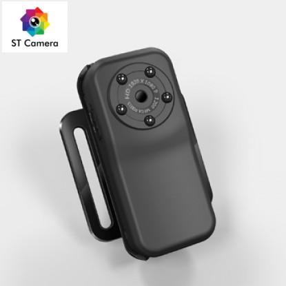 Camera mini hình dạng cây kẹp