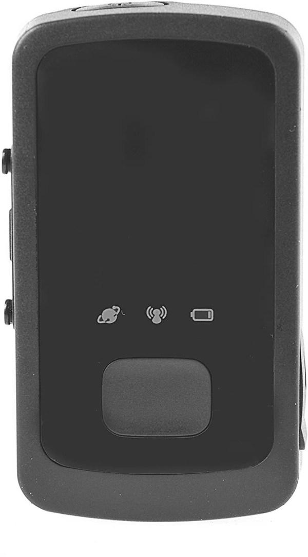 Thiết bị định vị mini siêu nhỏ GPS GL300
