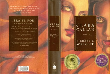 Wright-Cover-1.jpg