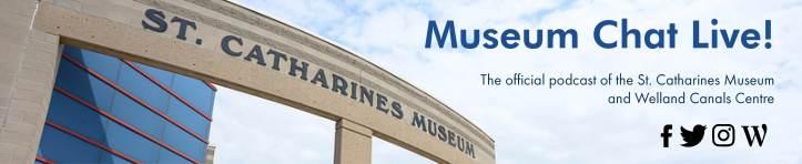 museumchatlive