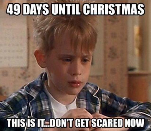 Home_Alone_Christmas_Countdown_2014_large.jpg