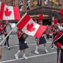 Celebrate Canada S Day In Montreal St Cathys Blog