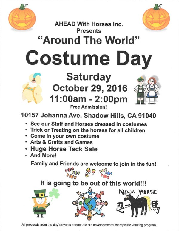 costume-day-2016-flyer