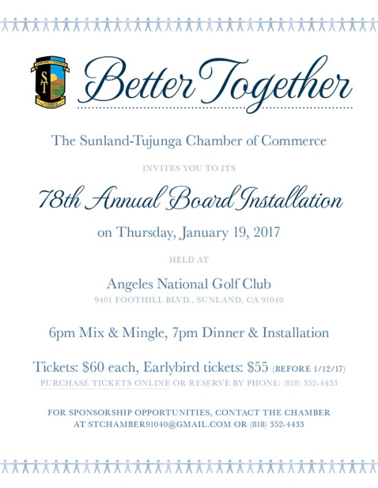 stc-bettertogether-2017-installation-flyer