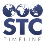STC home, scientific technologies corporation, phx warehouse, yesphx, intelligent solutions, social community, vaccine advocate, advocate, whyivax, why vaccinate, why do people vaccinate, education, immunization education