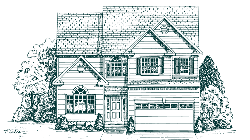House Plans And Floorplans