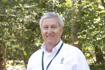 Bob Lawrence