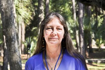 Lisa Marrone