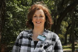 Janet Galus