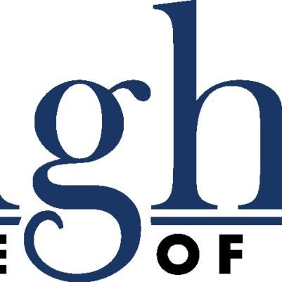 Kinghorn Insurance of Beaufort