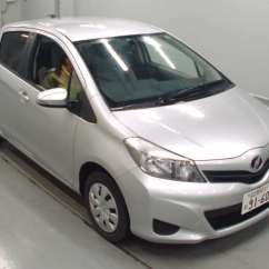 Brand New Toyota Alphard For Sale Interior Grand Avanza Veloz 1.5 Japanese Used Cars Vehicles Stc Japan