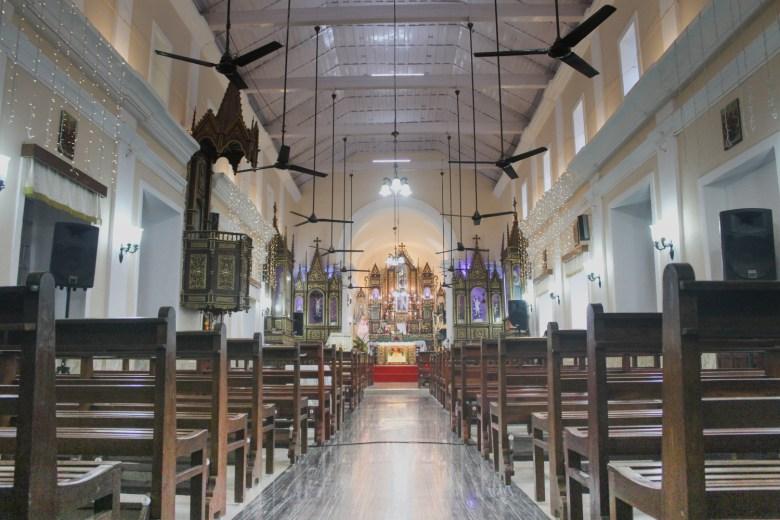 church inside (1)
