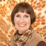 Aboutus-trustees-Jenny Minihane