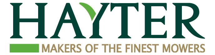 Hayter Limited Logo