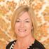 Head of Retail, Fiona Eaton