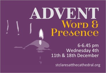 Advent w&p