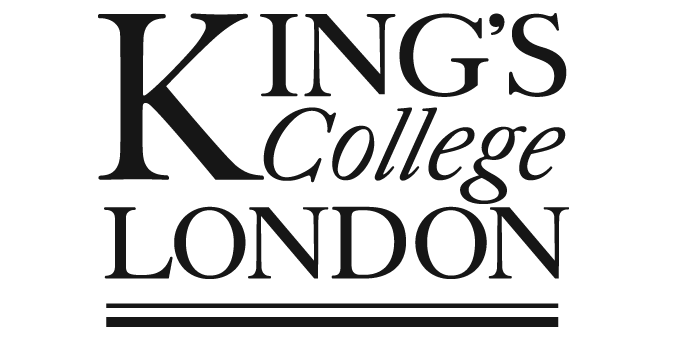 Nursing and Midwifery Taster Day's at King's College