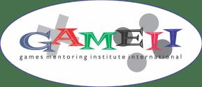 Games Mentoring Institute International