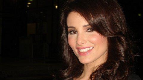 Marokkaanse bij mooiste vrouwen op aarde  Yasmina