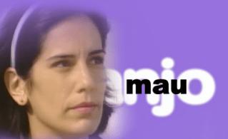 """Anjo Mau"""" ainda não emplaca e perde mais de 1 ponto com relação a """"Caminho das Índias"""" – TV Foco"""
